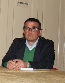 Giuseppe Cristantielli