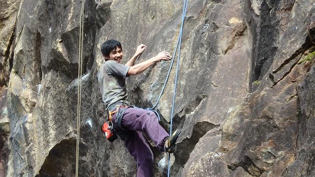 駒形岩 (98)