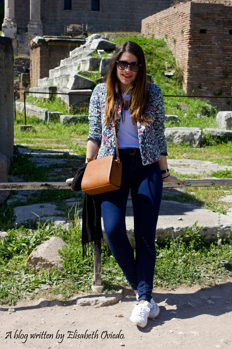 roma chaqueta tribal stradivarius massimo HEELSANDROSES (1)