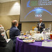 041916_McNairScholarLuncheon_JW_LW-20