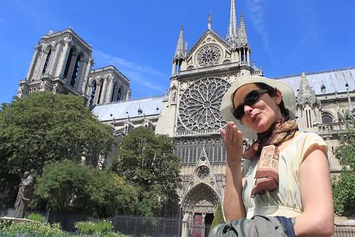 Paris 2015 (75)