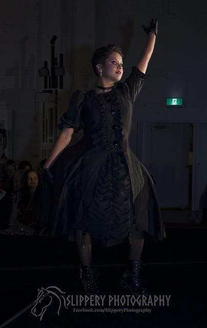 M.A.D Fashion (28)