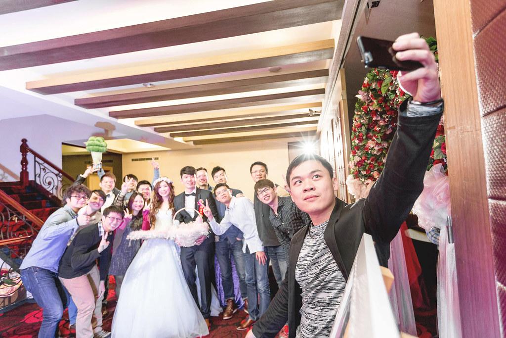 結婚婚宴精選-151