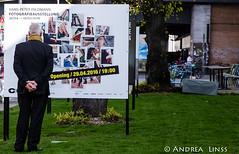 HANS-PETER FELDMANN....Fotografieausstellung....