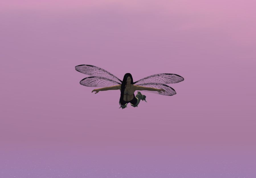 Avatar-Bizarre-May-Fly-Wings-II