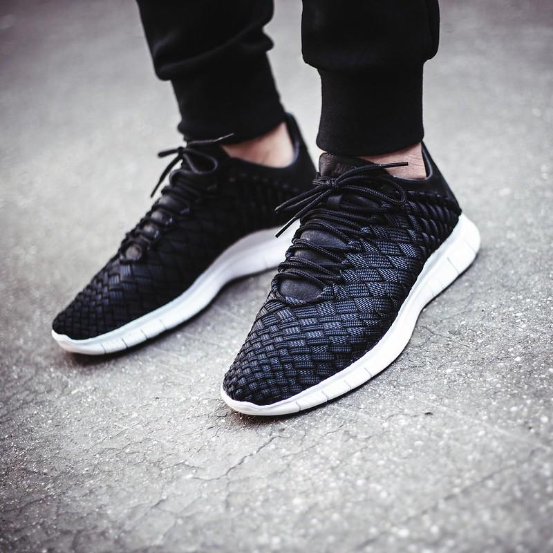 Nike-Free-Inneva-Woven-11