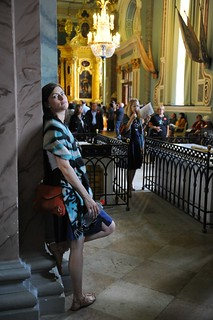 Peter and Paul Fortress Pertopavlovka yakın görüntü. album2013 eventexcursiontopeterandpaulfortress