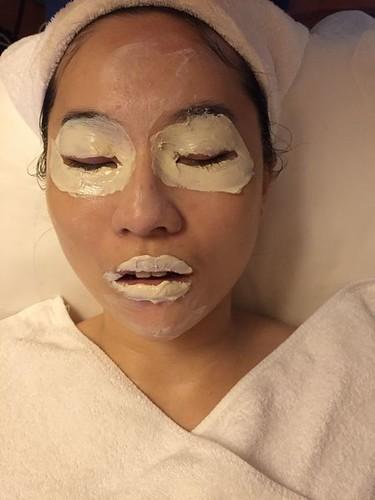 【轉貼】【保養】毛孔粗大好惱人呵護自己好好做點保養  Natural Beauty自然美 NB-1細緻毛孔臉部課程 (31)