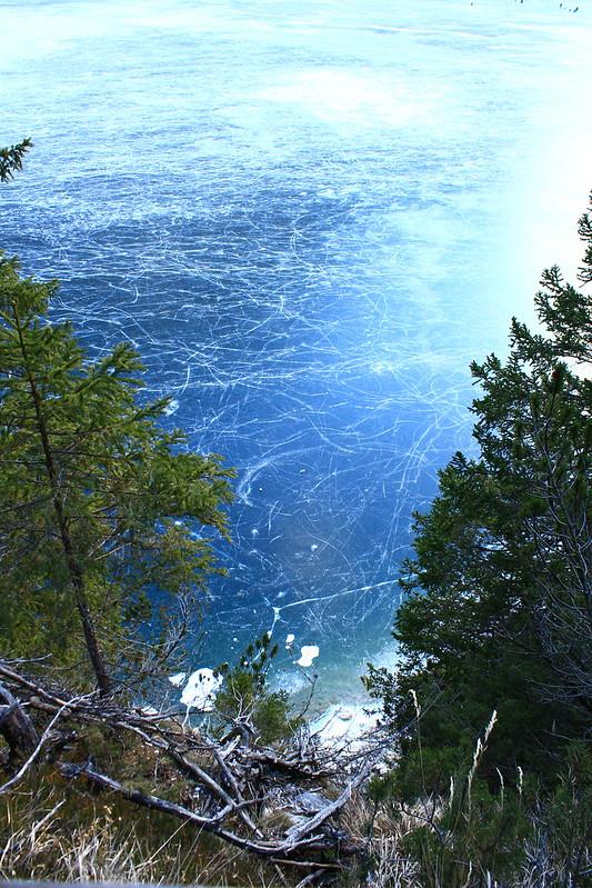 lago di braies 8