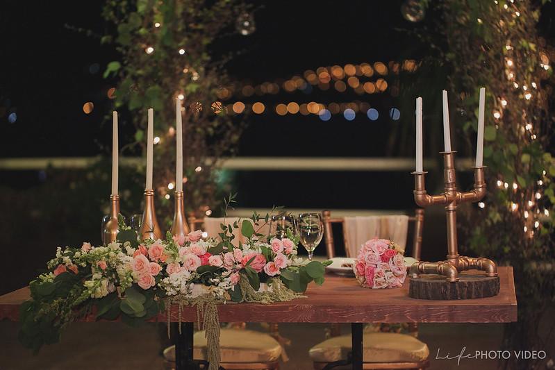 Wedding_ErikaIsmel_Leon_Gto_057