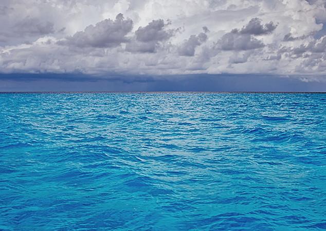 Grand-Bahama-Clouds