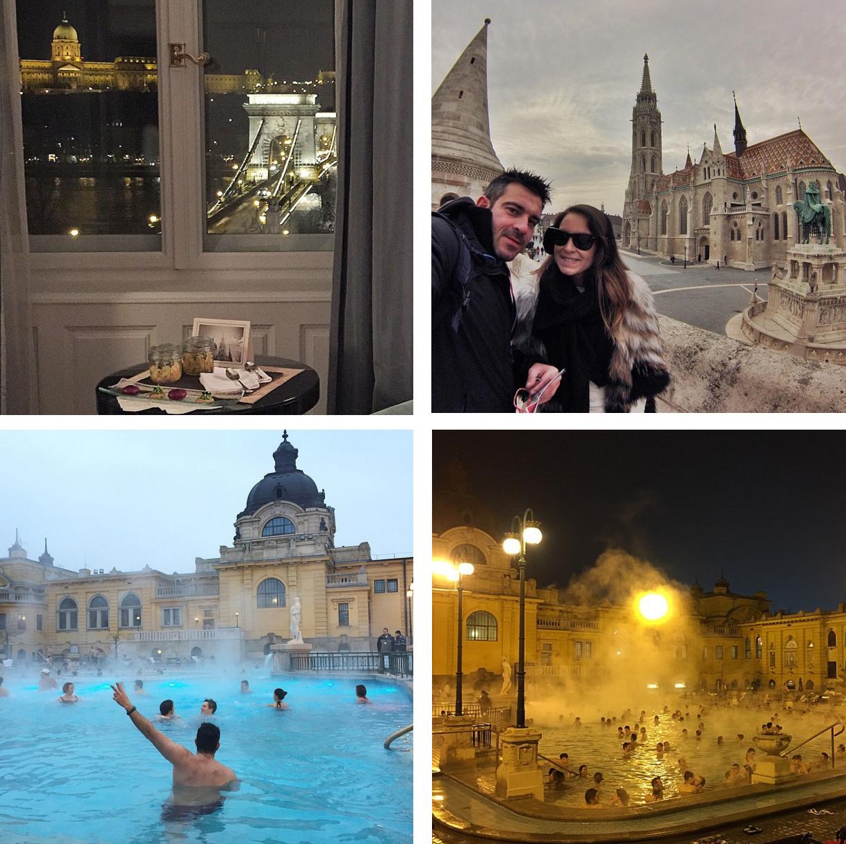 Budapest (Hungría) memoria de viajes 2015 - 23838512000 f6c6eb9a74 o - Memoria de Viajes 2015