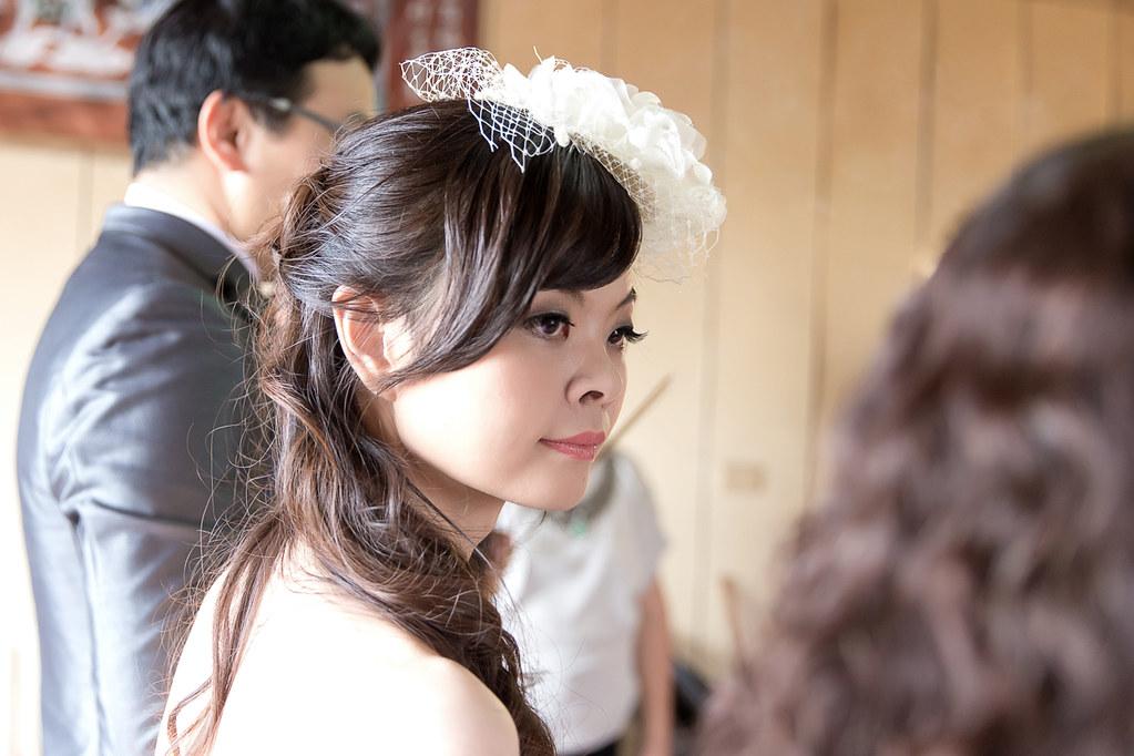 台南婚攝 文定儀式 台糖嘉年華 (34)