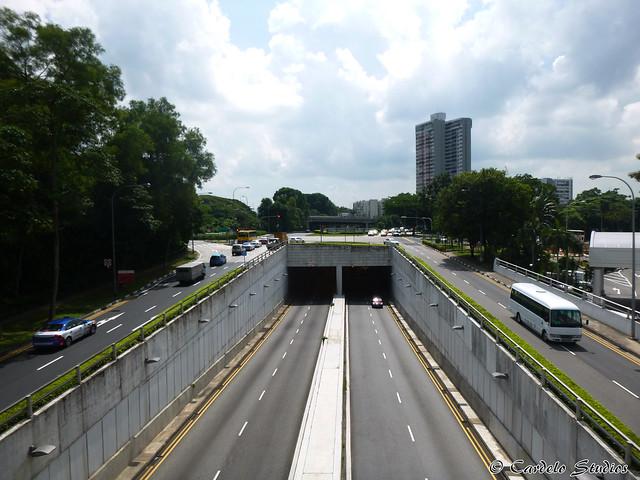 Jalan Anak Bukit 01