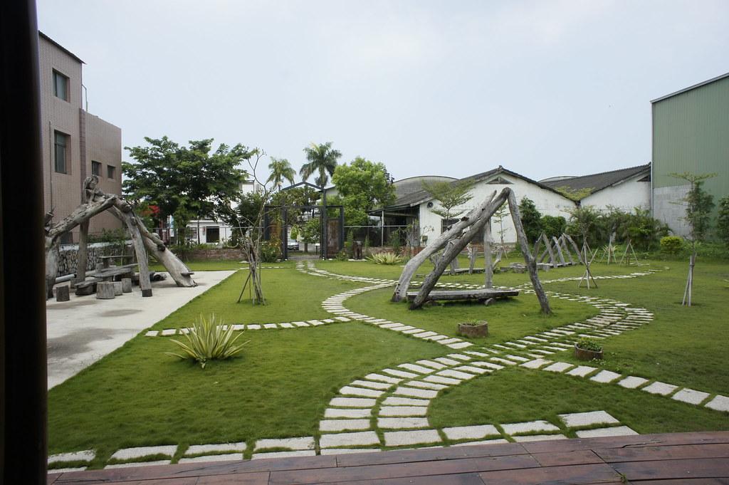 台南市仁德區家具產業博物館 (110)
