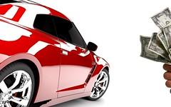 Come vendere la tua auto usata