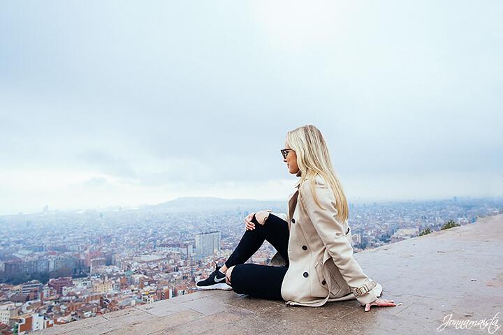 Barcelonatip2