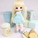 Tea & Biscuits by borboletta_blu