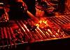 Kebabs #traveldiaries #frazertown #eid #mutton #fire...