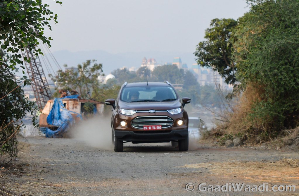2015 Ford Ecosport Review-43