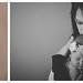 Jessa :: 9 days by photographytheoria1