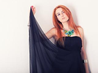 Valentina #02