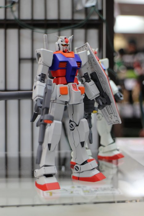 F-M-S-3-2016-301