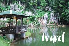 07 Travel