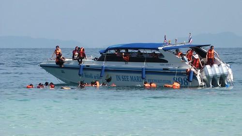 Thailand-0922