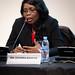 UNAF V Jornadas contra el MGF_20160206_JoaquinRullas_11