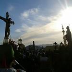 Año 2014 - Fiestas San Bonifacio