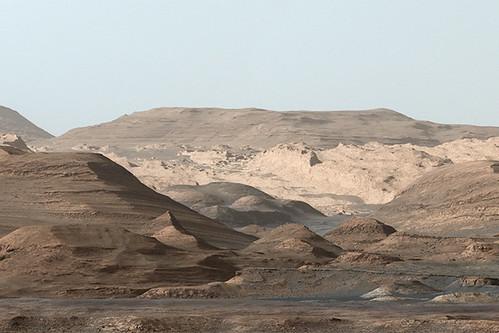 Що правда у «Марсіанину»?
