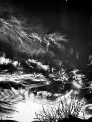 Dark now my sky 3