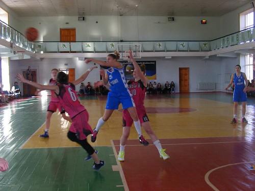 «Динамо» (Київ) перемогло у Рівному