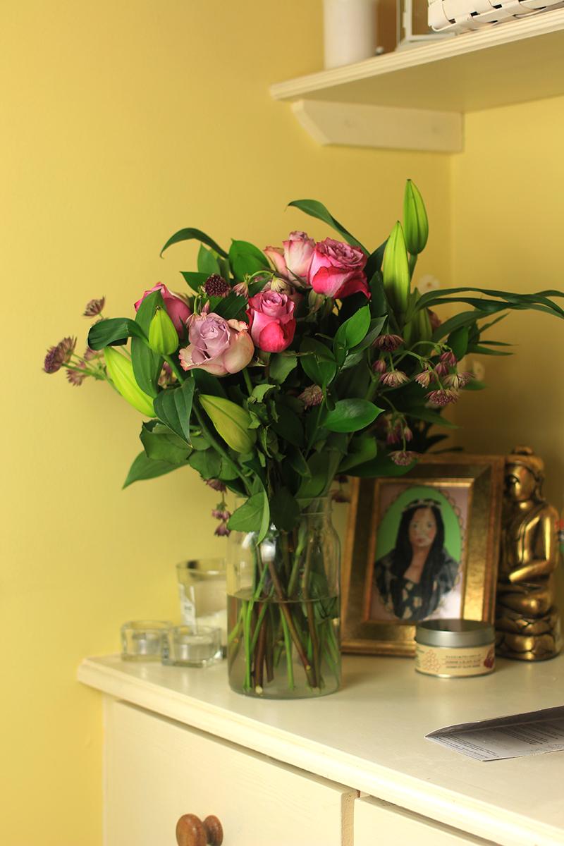 Prestige Flowers 6