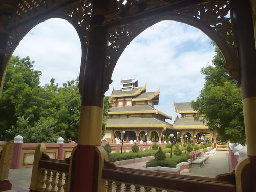 M16-Vieux Bagan-Palais royal (18)