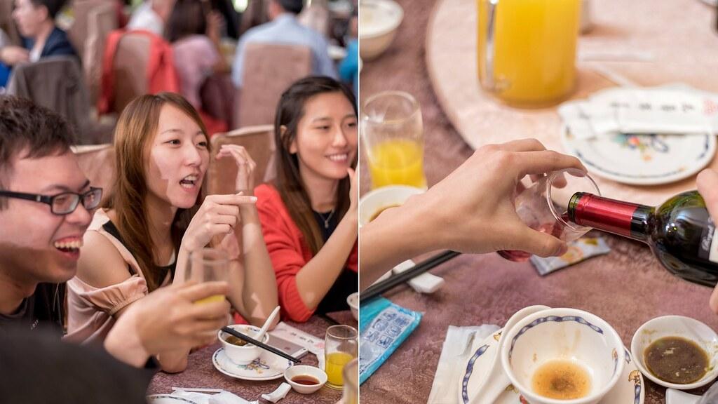 117-婚攝樂高-新莊晶華亭宴會餐廳