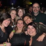 16-01-08 WitZwart goes Disco