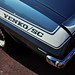 Expensive Camaro by Hi-Fi Fotos