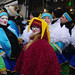 Small photo of Aalst carnival
