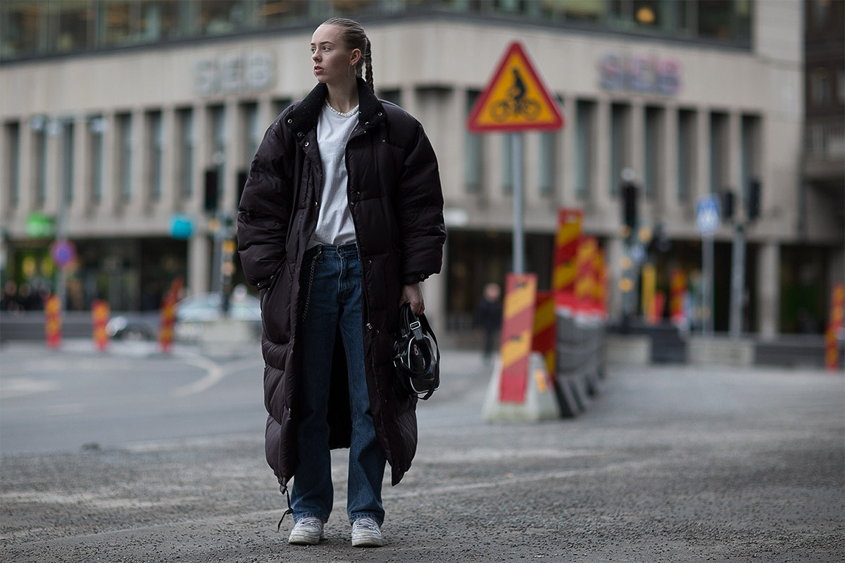 stockholm-fashion-week-fw16-street-style-10