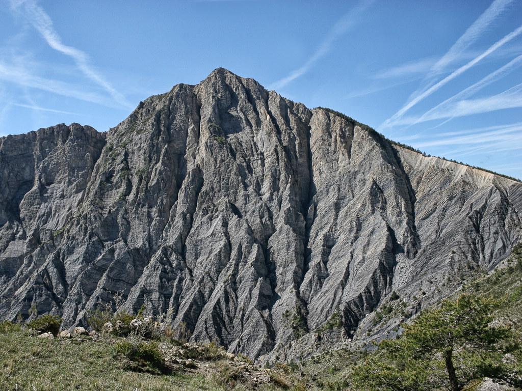 Col de Mayola #01