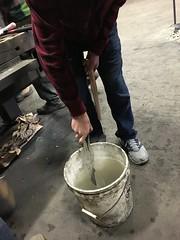 T186 Hatchet Making 2016-01-16 029