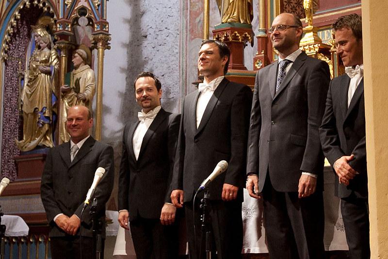 2011 Eroika - foto Uroš Zagožen