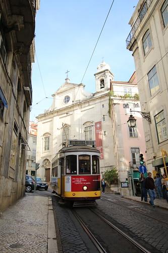 ポルトガルの郷土菓子 セリカイア