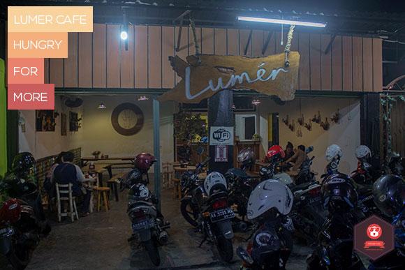 LUMER-CAFE-2