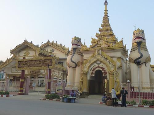M16-Monywa-Centre-ville-Temple (1)a