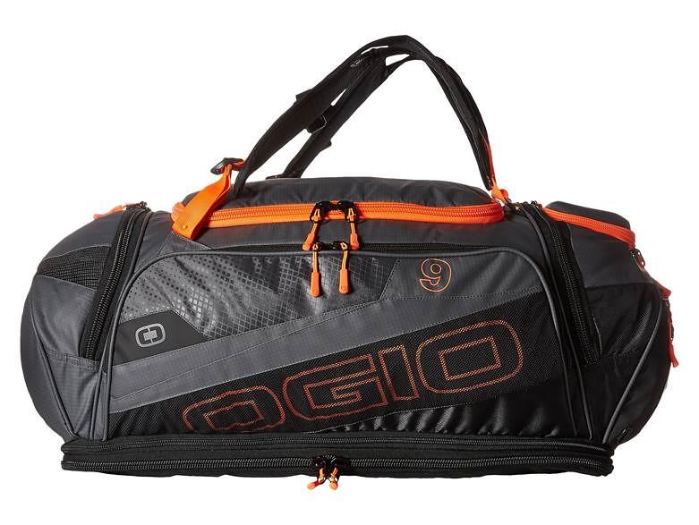 Ohio bags