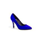 Lola XII - 1500 Azul