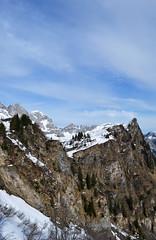 Ski Lift 2